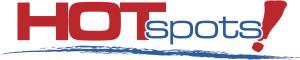 Hot-Spots-New-Logo
