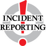 NEW - CSSN Incident Report