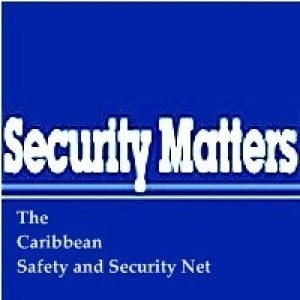 cropped-security_matters_logo.jpg