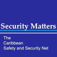 cropped-security_matters_logo-300x300 (1)