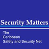 Security Matters - Caribbean Safety and Security Net