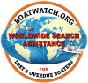 Boatwatch.org